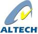 WELCOME TO ALTECH AUSTRALIA