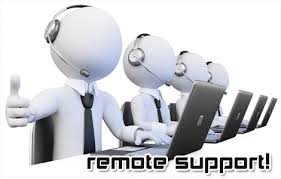 altech_remotesupport