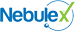 nebulex_logo_75
