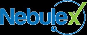 nebulex_logo